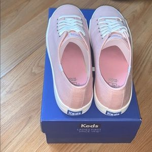 Keds Shoes - Women's Keds sneakers